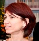 Felicia Schwartz